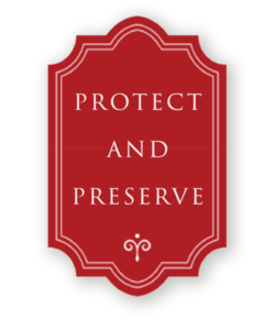 Historic Preservation   Historic Flat Rock, Inc