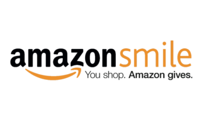 Shop on Amazon and Support HFR, Inc. by using Amazon Smiles