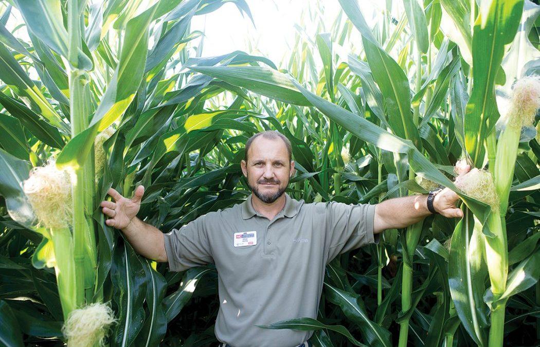 2020 Master Gardener Program Applications
