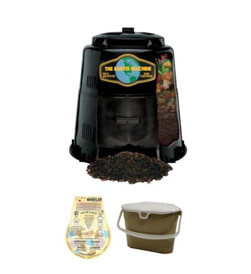 Compost Bin kit